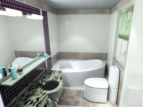 卫生间防水怎么做